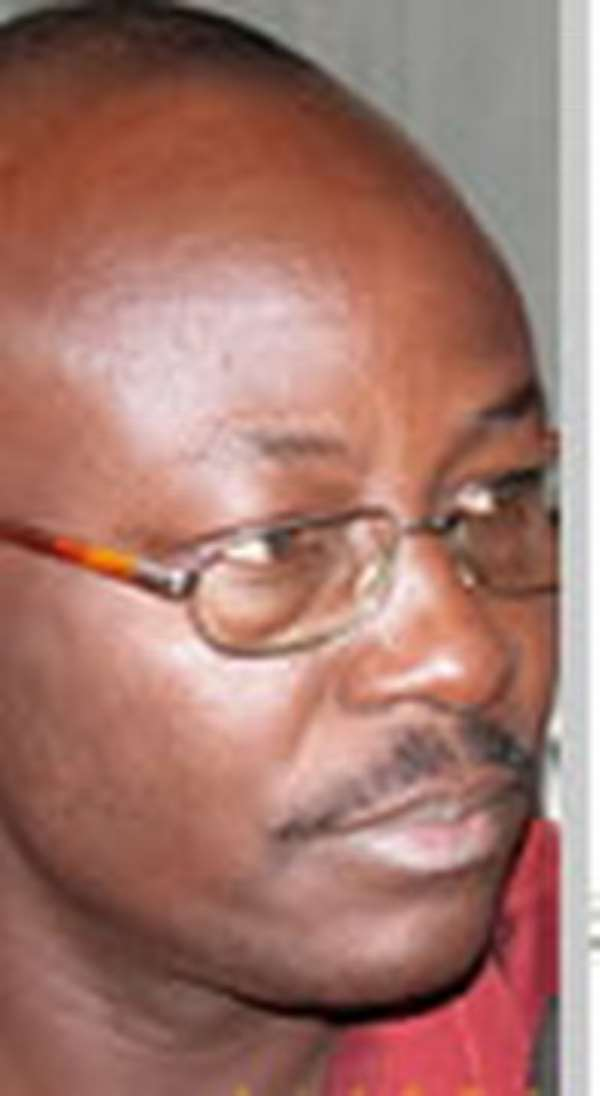 NPP Denies Ritual Murder Allegations